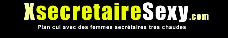 xsecretairesexy.com