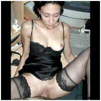 Webcam porno en Guyane 973